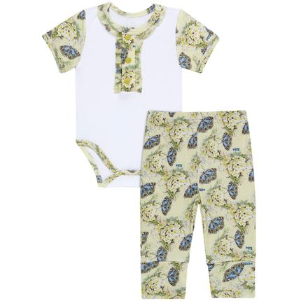 37K10-G24_A-roupas-bebe-baby-menina-body-calca-bibe