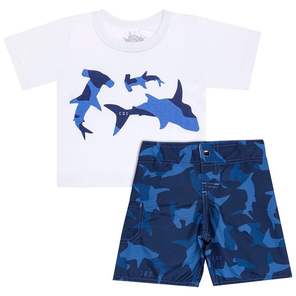 2311_A-conjunto-kids-menino-camiseta-bermuda-cara-de-crianca