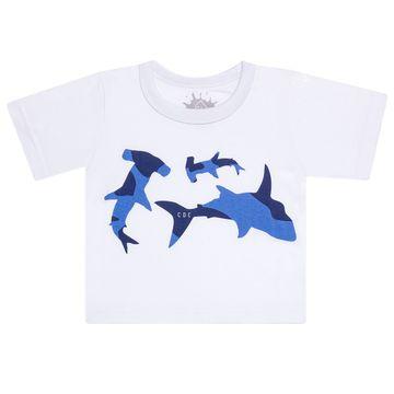 2311_b-conjunto-kids-menino-camiseta-bermuda-cara-de-crianca