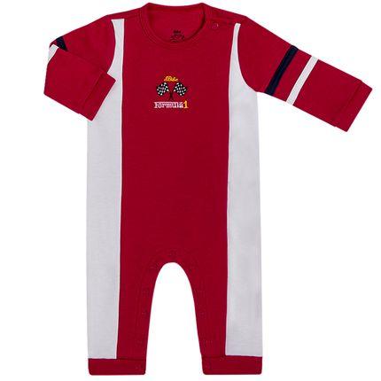 37C49-10_E-roupa-bebe-baby-menino-macacao-bibe
