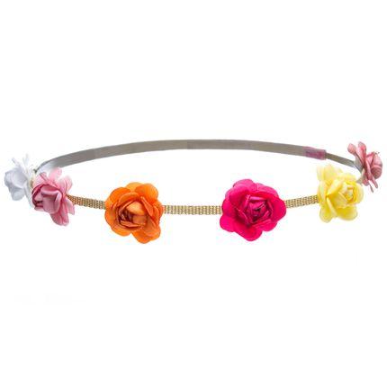 4237-A_a-Acessorios-Bebe-Menina-headband-faixa--Roana