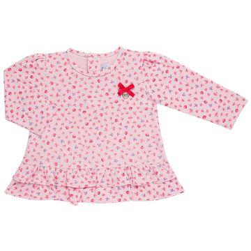 8520001.54_B-roupa-bebe-kids-menina-bata-legging-vicky-lipe