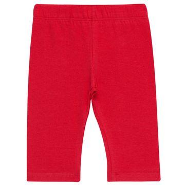 8520001.54_E-roupa-bebe-kids-menina-bata-legging-vicky-lipe