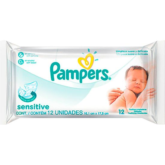 PG13199-Lencos-Umedecidos-Pampers-1