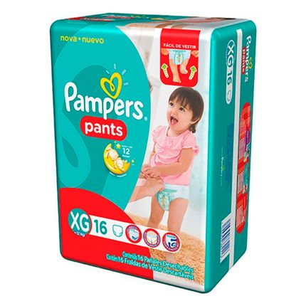 PG13886-Fralda-Pants-XG-Pampers-1