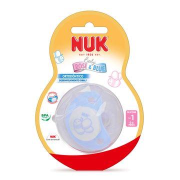 NK2009C-Chupeta-NUK-2