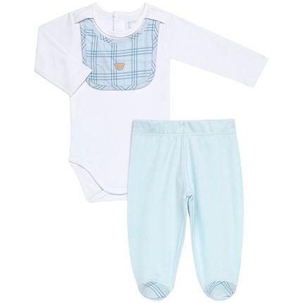 18010001.03_A-roupa-bebe-menino-body-mijao-baby-classic