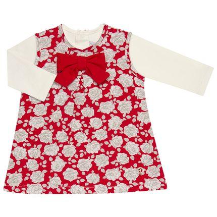 14050002.21_A-Rouba-Bebe-Kids-Menina-Vestido-Blusinha-Suedine-Baby-Classic-1