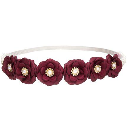HBL00087801_A-Bebe-Kids-Menina-Headband-Roana-1