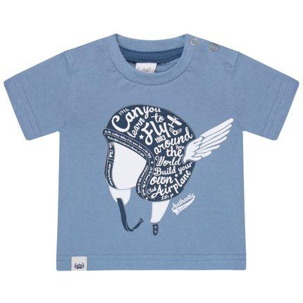 60030001-07_A-Roupa-Bebe-Kids-Menino-Camiseta-Malha-Baby-Classic