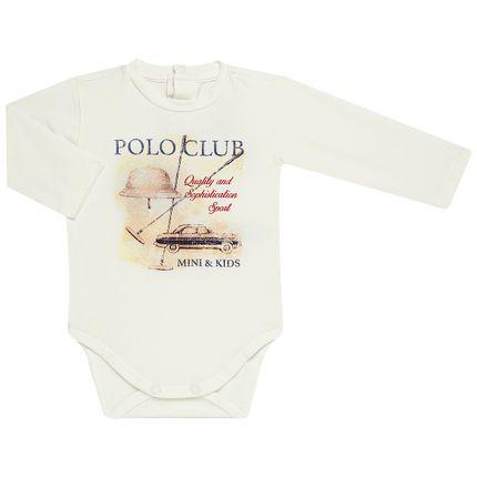 BDBO0002.89_A-Roupa-Bebe-Menino-Body-Cotton-Mini-Kids-1