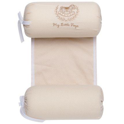 SNA0003-211_A-enxoval-maternidade-bebe-segura-nene-suedine-classic-for-baby