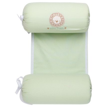 SNA0003-213_A-enxoval-maternidade-bebe-segura-nene-suedine-classic-for-baby
