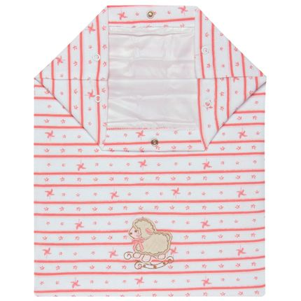 SRC0001-91_A-Roupa-Bebe-Enxoval-Porta-Roupa-Suja-Classic-For-Baby-1