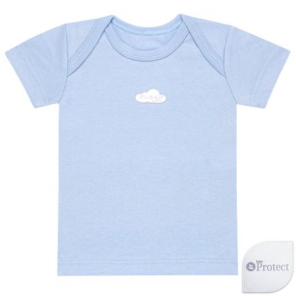 CMTC1735_A-roupa-bebe-kids-menino-camiseta-protect-mini-kids