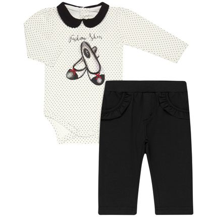 CJCL0001.233_A-roupa-bebe-menina-body-calca-mini-kids