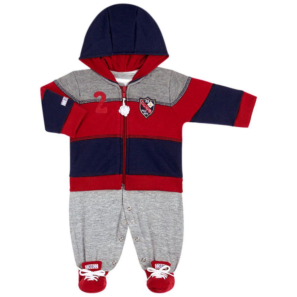 6703-a-roupa-bebe-menino-conjunto-blusao-macacao-Beth-Bebe
