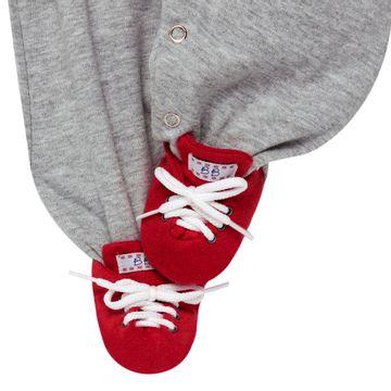 6703-c-roupa-bebe-menino-conjunto-blusao-macacao-Beth-Bebe