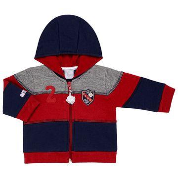 6703-d-roupa-bebe-menino-conjunto-blusao-macacao-Beth-Bebe
