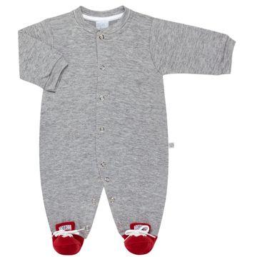 6703-e-roupa-bebe-menino-conjunto-blusao-macacao-Beth-Bebe