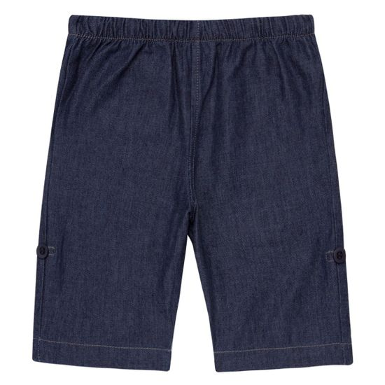 G5101251-770_A-Roupa-Bebe-Calca-Jeans-Green-2