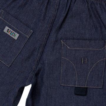 G5101251-770_A-Roupa-Bebe-Calca-Jeans-Green-3