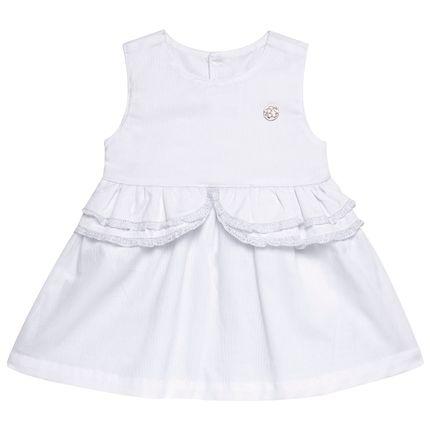14030002-20_A-Roupa-Bebe-Kids-Vestido-Tricoline-Baby-Classic-1