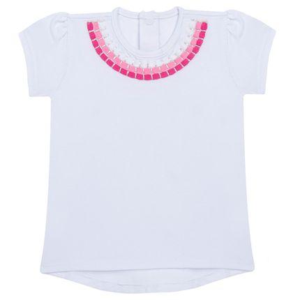 58MC0004-369_A-Roupa-Bebe-Kids-Blusinha-Cotton-Missfloor-1