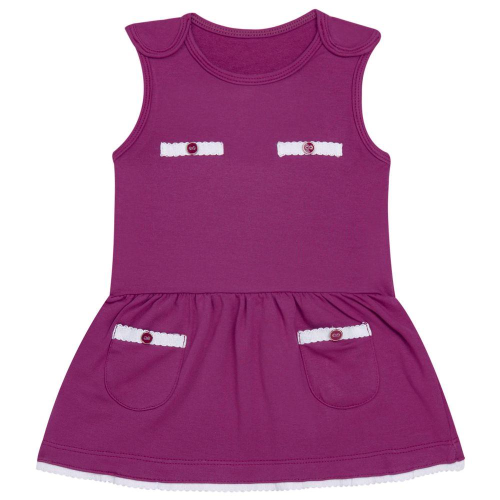 14CB0003-368_A-Roupa-Bebe-Kids-Vestido-Visconfort-Missfloor-1