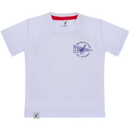 60MB0001-318_A-Roupa-Bebe-Kids-Camiseta-MalhaToffee-1