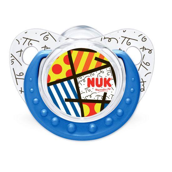 NK2030-1-Chupeta-Adore-NUK-1