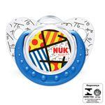 Chupeta-Adore-NUK-3