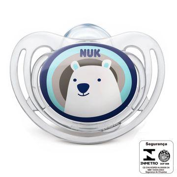 NK2035-Chupeta-Freestyle-NUK-3