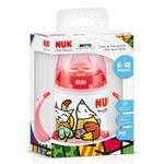 NK4007-1-Copo-de-Treinamento-First-Choice-NUK-2