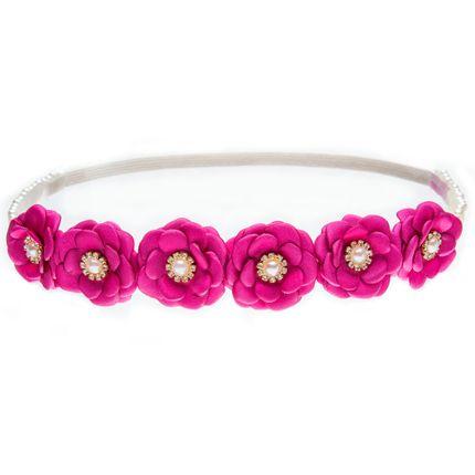 HBL00087871_A-Bebe-Kids-Menina-Headband-Roana-1