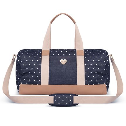 MVSB9043--Mala-Bolsas-Frasqueiras---Classic-For-Baby-Bags-1