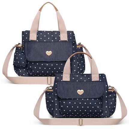 BLSB-FTLSB9043-Bolsas-Frasqueiras---Classic-For-Baby-Bags-1