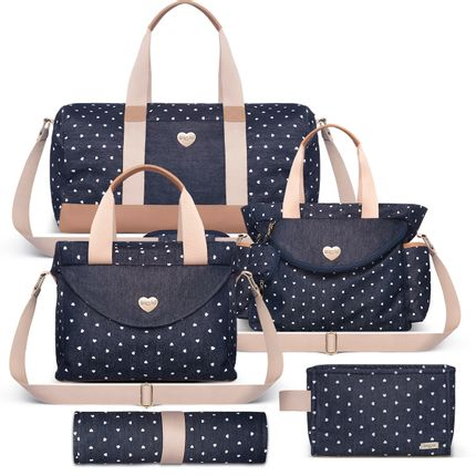MVSB-BSSB-FTSSB-NSB-TSB9043-Bolsas-Frasqueiras---Classic-For-Baby-Bags-1