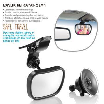 BB180-Espelho-Retrovisor-2em1-Multikids-Baby--1