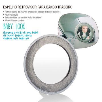 BB181-Espelho-Retrovisor-Traseiro-Baby-Look-Multikids-Baby--1