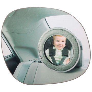 BB181-Espelho-Retrovisor-Traseiro-Baby-Look-Multikids-Baby-3