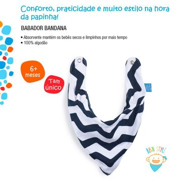 BB226-Babador-Bandana-Marinheiro-1