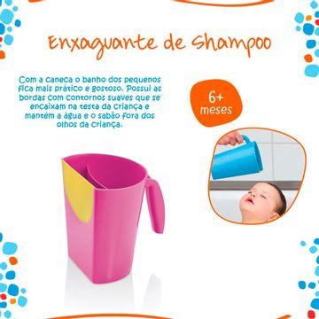 BB202-Enxaguante-de-Shampoo-Multikids-Baby-1