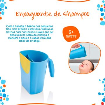 BB175-Enxaguante-de-Shampoo-Multikids-Baby-1