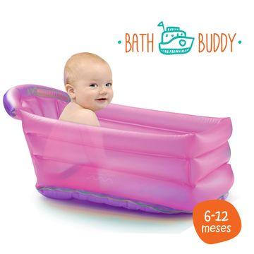 BB206-Banheiro-Inflavel-Baby-Bath-1