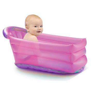 BB206-Banheiro-Inflavel-Baby-Bath-2