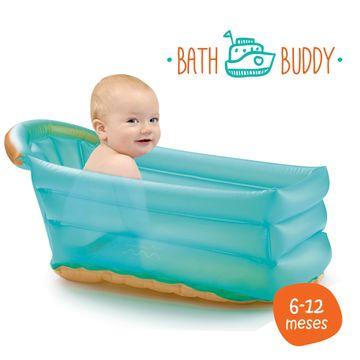 BB173-Banheiro-Inflavel-Baby-Bath-1