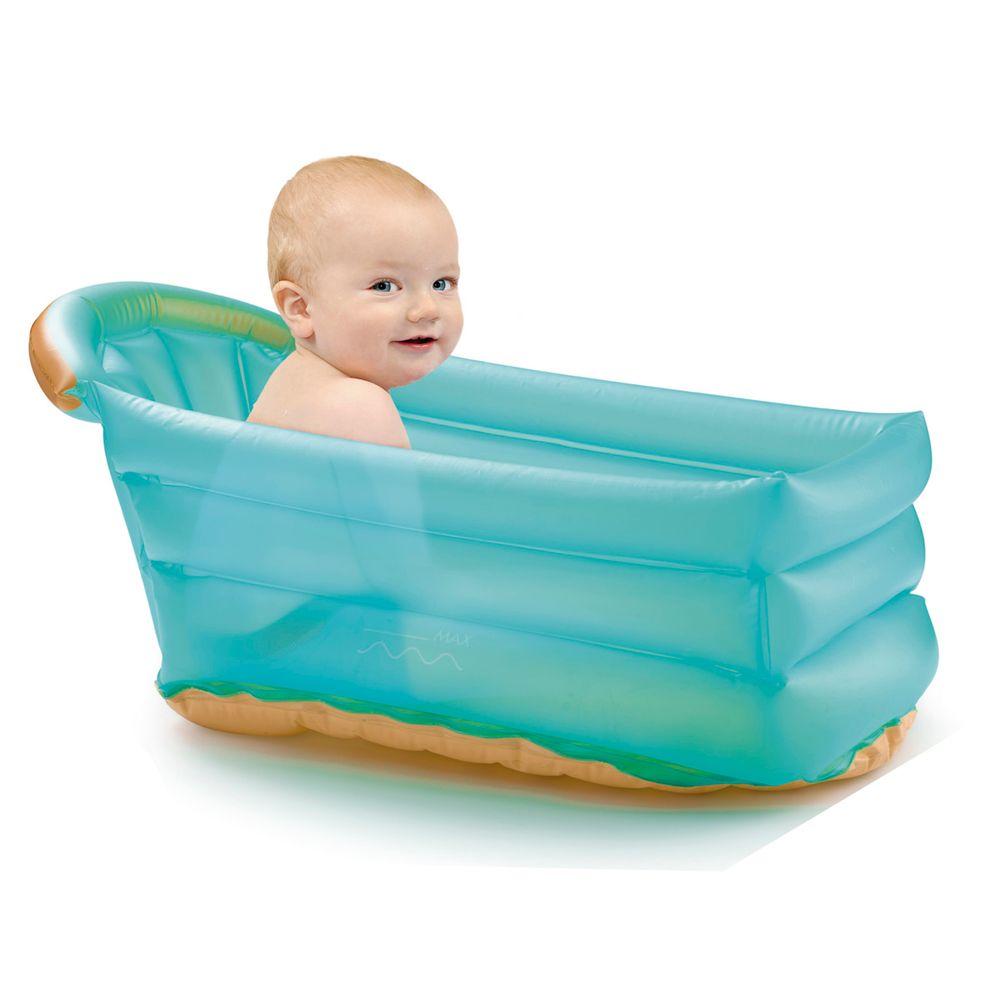 BB173-Banheiro-Inflavel-Baby-Bath-2