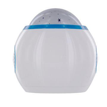 BB163-Projetor-com-Relogio-Azul-3