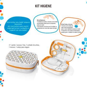 BB018-Kit-Higiene-Multikids-Baby-1
